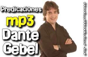 predicas-de-dante-gebel-mp3
