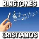 RINGTONES CRISTIANOS POLIFONICOS – PAQUETE 1