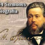 194 SERMONES DE CHARLES SPURGEON