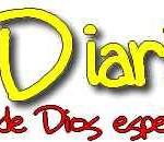 PROXIMO ANIVERSARIO DE DEVOCIONAL DIARIO.COM