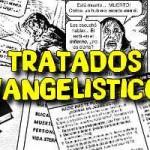 TRATADOS PARA EVANGELIZAR – PAQUETE 1