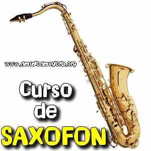 curso-de-saxofon