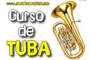 curso-de-tuba