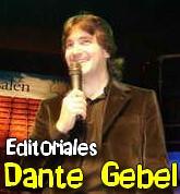 editoriales-dante-gebel-paquete-3