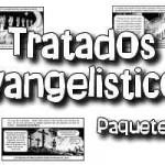TRATADOS EVANGELISTICOS – PAQUETE 2