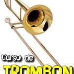 CURSO DE TROMBON