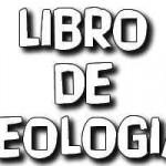 LIBRO DE TEOLOGIA PARA DESCARGAR