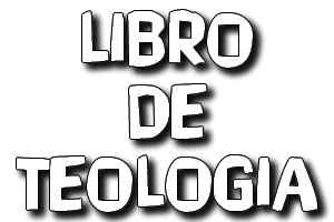 libro-de-teologia