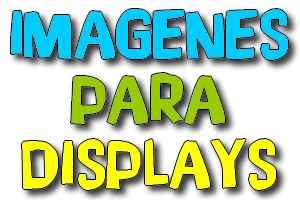 imagenes-displays