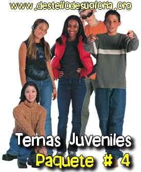 temas-juveniles-paquete-4