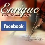 Forma parte de Enrique Monterroza en Facebook