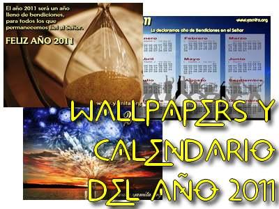 wallpapers-y-calendarios-2011