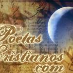 Nuevo Ministerio - Poetas Cristianos.com