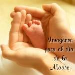 Imagenes Cristianas para el día de la Madre