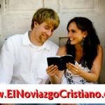 El Noviazgo Cristiano.com - Nuevo Sitio