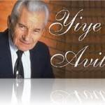 Muere Evangelista Yiye Ávila