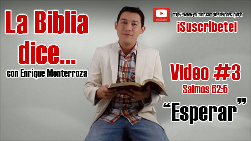 Esperar-la-Biblia-dice-Enrique-Monterroza