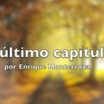 Audio Cristiano - El último capítulo