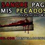 Audio Cristiano - Su sangre pago mis pecados
