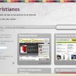 Blogs Cristianos – Promociona tu Blog o Sitio Cristiano