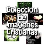 PAQUETE DE IMÁGENES CRISTIANAS