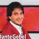 EDITORIALES DE DANTE GEBEL – PAQUETE 2