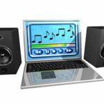 INFORMÁTICA MUSICAL Y EDICION DE PARTITURAS