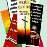 DESCARGAR SEPARADORES CRISTIANOS