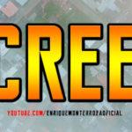 Tu tarea es Creer