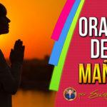 Yo le pertenezco al Señor – Devocional del Día